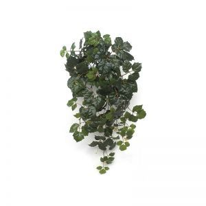 31in. Danica Ivy Bush Green, Indoor