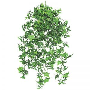 30in. Artificial English Ivy Outdoor Rated