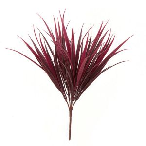 Artificial Outdoor Vanilla Grass 14 inches Tall - 4 Colors available