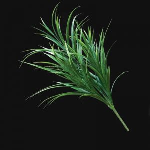 26in. Lush Grass - Outdoor Rated